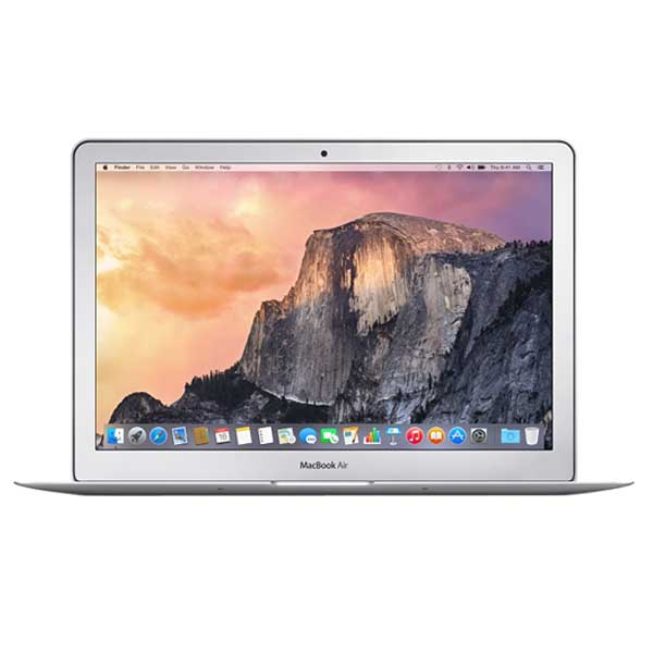 Macbook Air – MD760 / 13″ / 128GB SSD / 4GB Ram