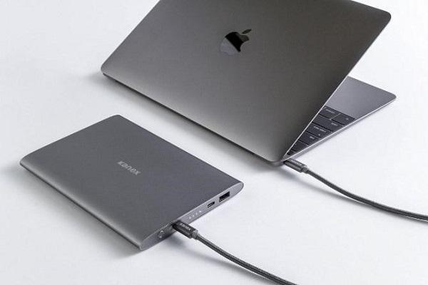 Macbook có thể cắm sạc liên lục mà không lo ảnh hưởng đến tuổi thọ của pin
