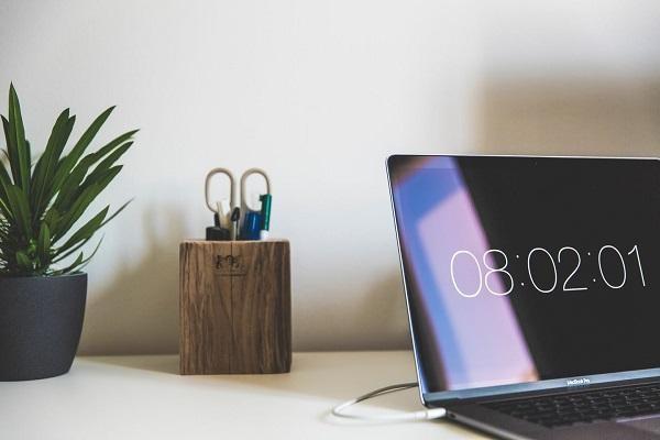 Kiểm tra số lần sạc Macbook sẽ giúp bạn có thể kéo dài tuổi thọ của pin lâu hơn