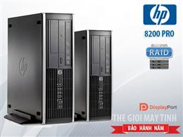 HP -EliteDesK-800G1 The He 4  CORE I5   . 4430S(  nhỏ gọn case nằm mimi hàng nguyên bản nhập từ Hoa Kỳ)