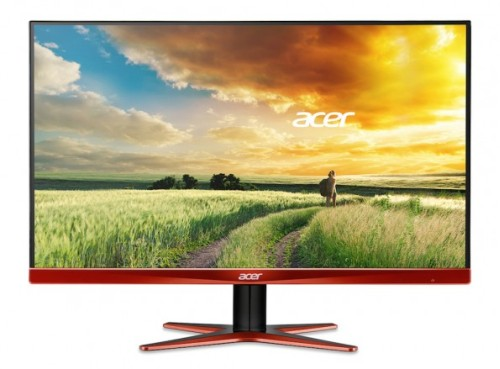 acer 27 inch