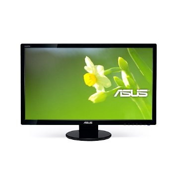 asus 24 inch